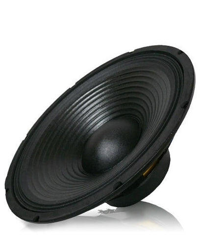 Technical Pro WF15.1 Subwoofer - Audiofeen