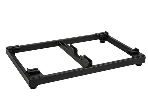 RCF Ground stack frame for NX-L23A for stack on subwoofer - Audiofeen