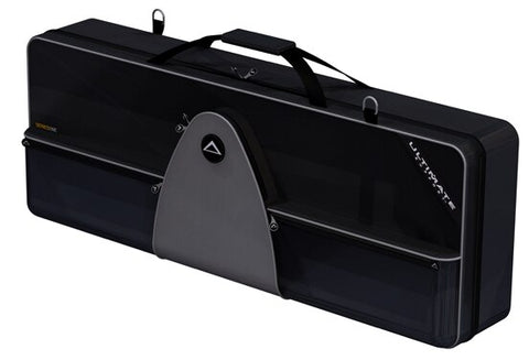 Ultimate Support USS188 Series One 88 Key Keyboard Bag - Audiofeen