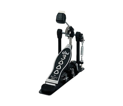 Drum Workshop 3000 SERIES SINGLE PEDAL - Audiofeen