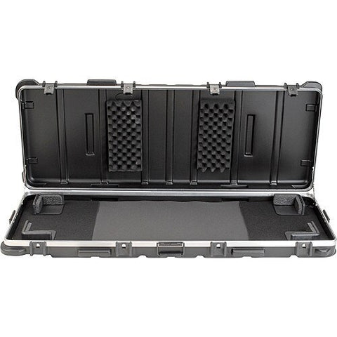 SKB 1SKB-5820W ATA 88-Key Keyboard Case - Audiofeen