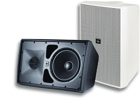 JBL Control 30 Indoor-Outdoor Speaker - Audiofeen