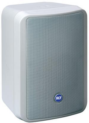 RCF MR 44-WT 2 Way Speakers 60W - Audiofeen