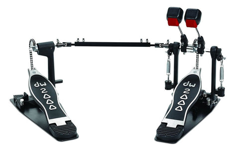 Drum Workshop 3000 SERIES DOUBLE PEDAL AUX SIDE ONLY - Audiofeen