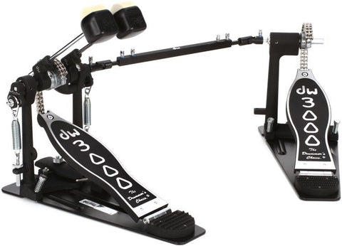 Drum Workshop 3000 SERIES LEFTY PEDAL - Audiofeen