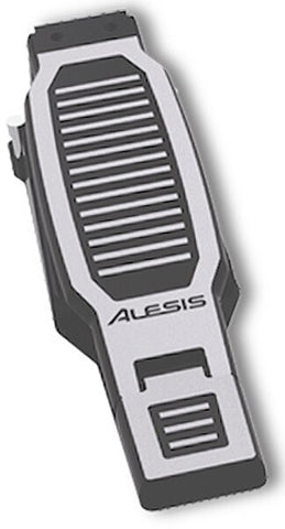 Alesis DMHat Hi-Hat Pedal  Open-Closed - Audiofeen