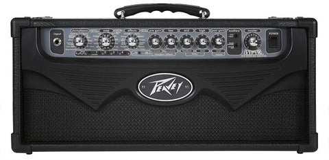 Peavey Vypyr 30 Guitar Amplifier Head - Audiofeen
