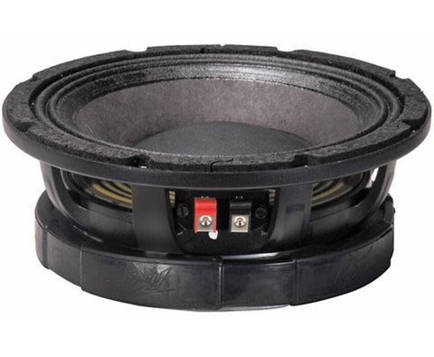 Peavey 1008-8 HE BWX Replacement Woofer - Audiofeen