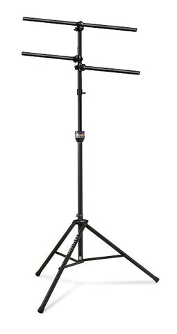 Ultimate Support LT-99B Lighting Stand Package - Audiofeen