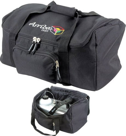 Arriba AC-120 Light Fixture Bag - Audiofeen