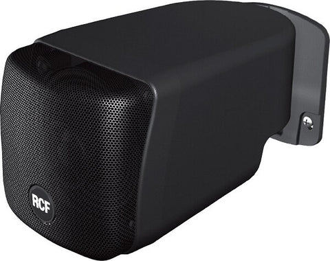 RCF MQ 30P-B Two-Way Miniature Speaker - Audiofeen