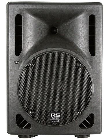 Gemini RS-410 Powered Full Range Speaker - Audiofeen