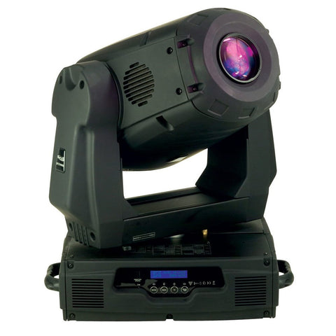 Elation Design Spot 575E Intelligent DMX Moving Head Fixture - Audiofeen