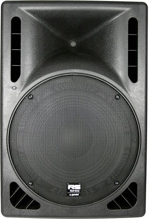 Gemini RS-415 Powered Full Range Speaker - Audiofeen