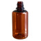 30 ml Amber PET Tamper Evident Boston Round Bottle (13-415)