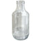 16 oz. Flint Glass Decanter (38-400)