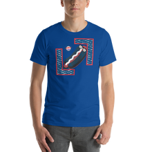 Load image into Gallery viewer, L-7 Weenie Tee - Baseball Tees