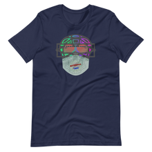 Load image into Gallery viewer, Wear A Mask Tee - Baseball Tees