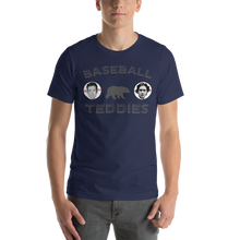 Load image into Gallery viewer, Teddies Tee - Baseball Tees