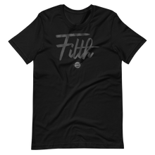 Load image into Gallery viewer, Filth Tee - Baseball Tees