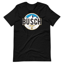 Load image into Gallery viewer, Busch League Tee - Baseball Tees