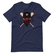 Load image into Gallery viewer, JUCO Bandit Tee - Baseball Tees
