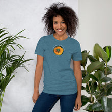 Load image into Gallery viewer, You have more influence than you realize_Short-Sleeve Unisex T-Shirt