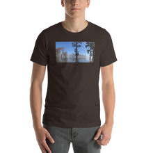 Load image into Gallery viewer, Spirits of the Atchafalaya Basin II Short-Sleeve T-Shirt