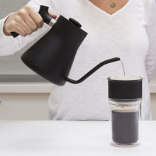 Load image into Gallery viewer, Stagg Pour Over Kettle