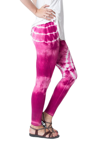 Athena Leggings #1