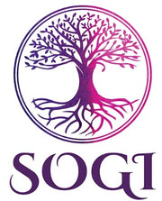 Sogi-fashion