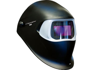 Helm speedglas 100 8-12 black