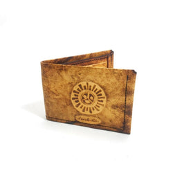 Sol Taino wallet