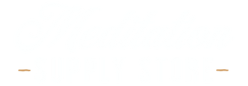 Meditation Supply Store
