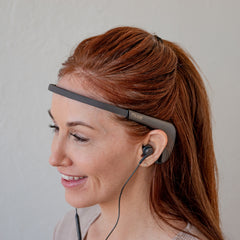 Meditation Supply Store Muse Headband