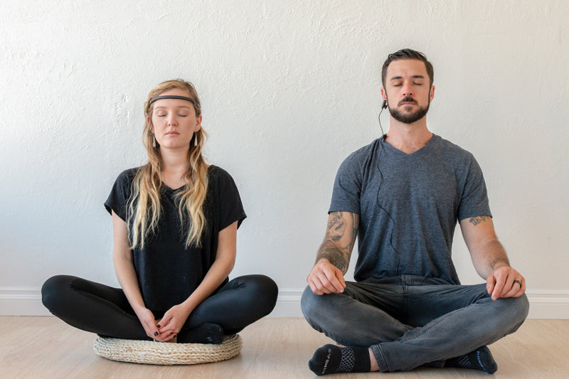 Meditation Supply Store About Us