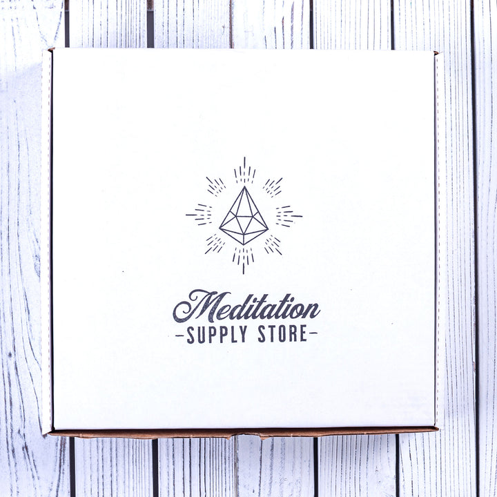 Meditation Altar & Offering Subscription Box