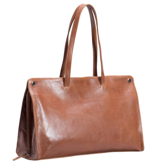 Edda Large Bag