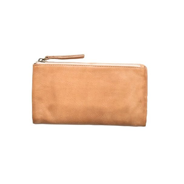 Large Capri Wallet