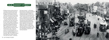 Load image into Gallery viewer, Lost Tramways of England: Bristol by Peter Waller, published by Graffeg. Old Market Street