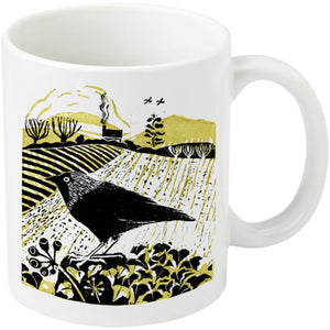 Captivating Crook - 21st Century Yokel Mug
