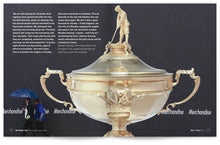 Load image into Gallery viewer, My Ryder Cup