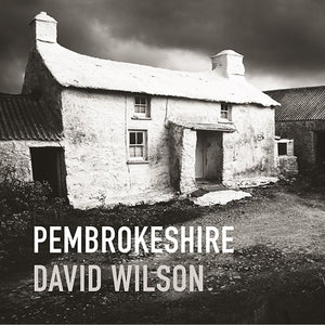 Pembrokeshire by David Wilson - mini edition