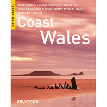 Load image into Gallery viewer, Pocket Wales Guides