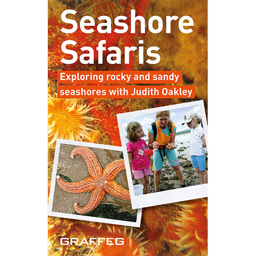 Seashore Safaris