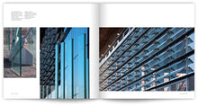Load image into Gallery viewer, Senedd limited edition hardback with slipcase