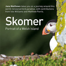 Load image into Gallery viewer, Skomer Compact Edition