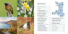 Load image into Gallery viewer, Wilder Wales Compact Edition