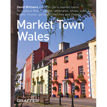 Load image into Gallery viewer, Market Town Wales