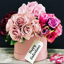 Load image into Gallery viewer, Betty Boo - Faux Florals Box